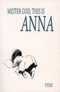 anna11 (196x299, 9Kb)