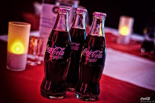 coca-cola (500x334, 60Kb)