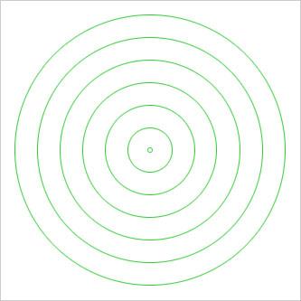 rings_blank (333x333, 25Kb)