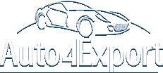 logo_header (231x104, 15Kb)