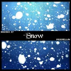 snow_sm (250x250, 14Kb)