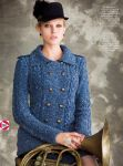 images-stories-Vogue-2012-Holiday-Cabled_cardi35-111x150 (111x150, 5Kb)
