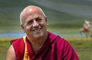 Самый счастливый человек в мире. Фотографии монаха из Катманду. Исследования ученых