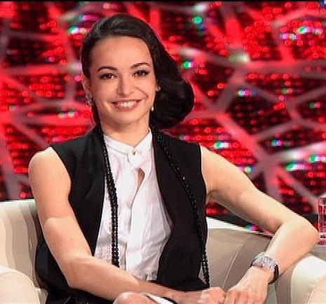 Диана Вишнева (465x434, 67Kb)
