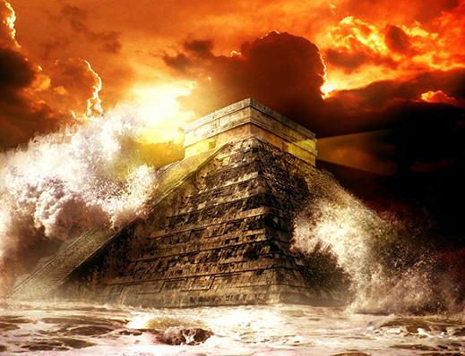 Mayan-Calendar-Doomsday (519x398, 136Kb)