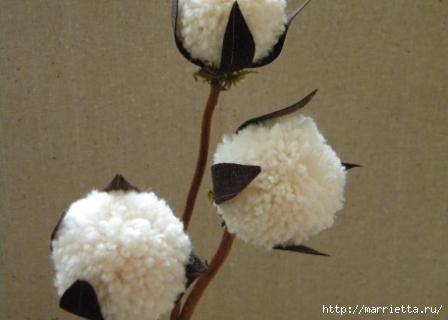Cotton Balls 1 (448x320, 76Kb)