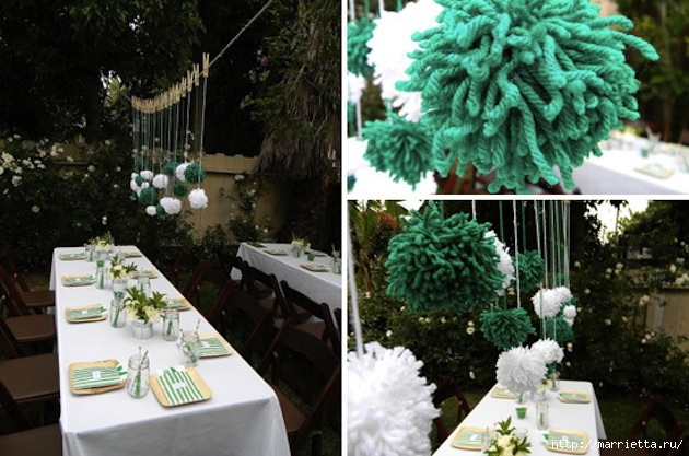 hanging-yarn-pom-pom-decorations (630x417, 188Kb)