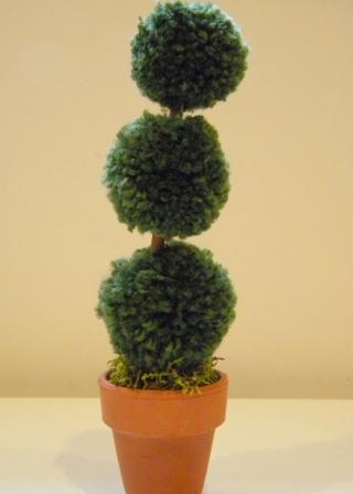 Topiary 1 (320x448, 83Kb)