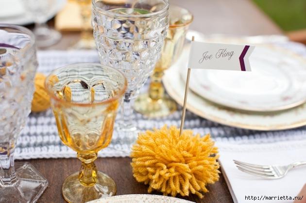 Whimsical-Yellow-Purple-Yarn-Styled-Wedding-Shoot-Jerdan-Photography-5 (630x419, 145Kb)