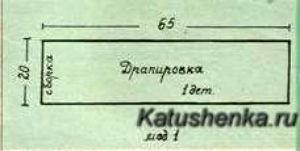 лм15 (300x151, 10Kb)