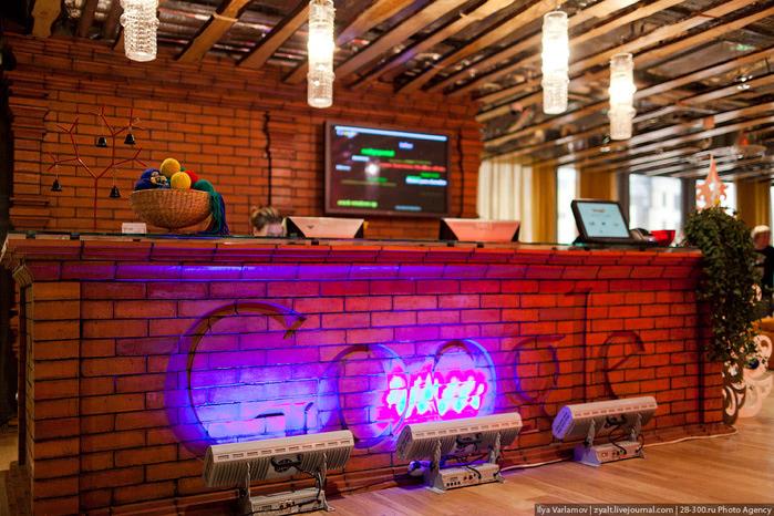 офис гугл в москве фото (700x466, 192Kb)