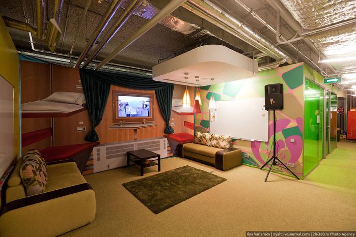 офис гугл в москве фото 1 (700x466, 148Kb)