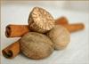 Мускатные-орехи-вред (100x72, 13Kb)