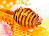 1311658100_food_cakes_and_sweet_floral_honey_020448_ (100x75, 6Kb)