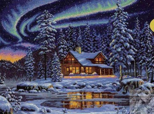 Aurora  Cabin - копия (500x370, 66Kb)
