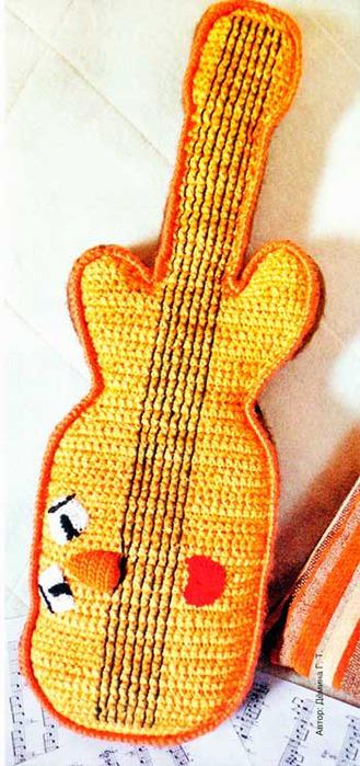 gitara-kruchkom (329x700, 101Kb)