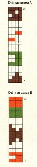 6 (129x577, 16Kb)