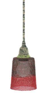 crochet-pendant-shade (152x315, 12Kb)