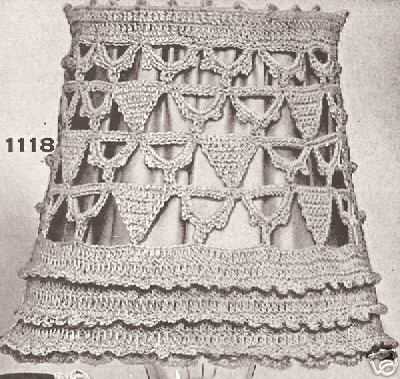 crochet-vintage-lampshade-pattern-2 (400x379, 46Kb)