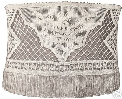 crochet-vintage-lampshade-pattern-4 (400x326, 45Kb)