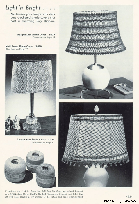 hairpin-lace-lamp-shades (478x700, 261Kb)