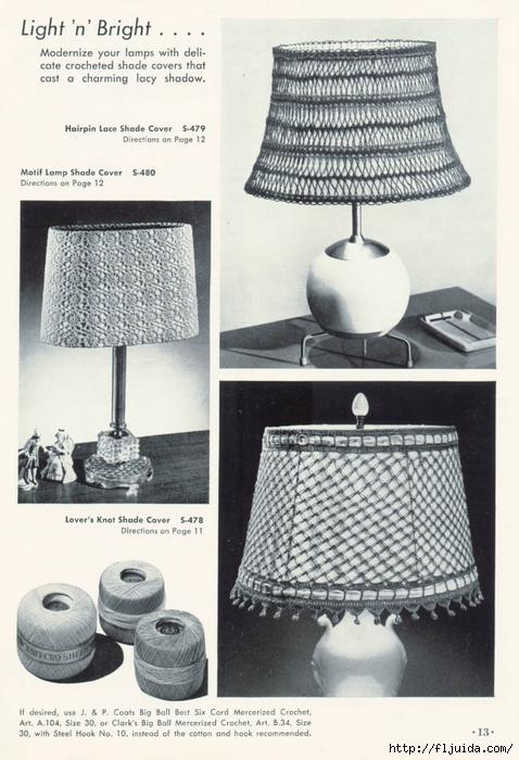 hairpin-lace-lamp-shades (478x700, 261Kb)
