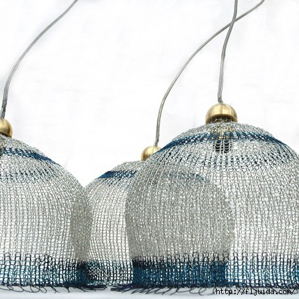 knitted-lampshades (430x430, 143Kb)