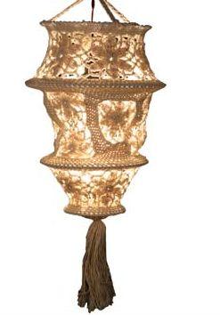 long-chinese-lantern-crochet-shade (247x354, 20Kb)