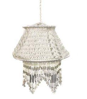 long-chinese-lantern-crochet-shade-3 (287x327, 18Kb)