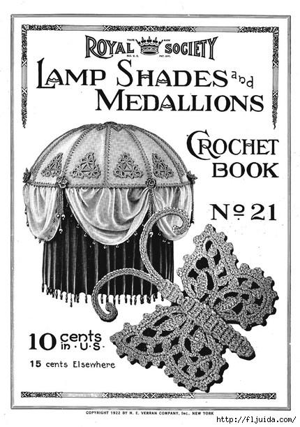 Royal-Society-crochet-Lampshades (430x611, 192Kb)