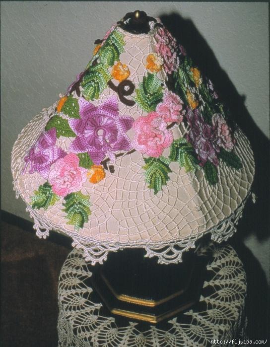 textile-fusions-irish-crochet-shade (544x700, 362Kb)