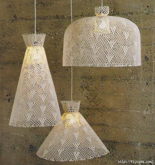 three-crochet-lampshades (500x532, 331Kb)