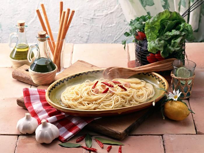 spagetti (700x525, 109Kb)