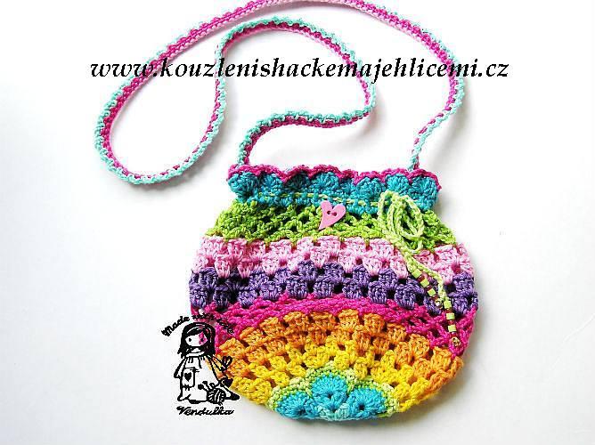 Kabelka_rainbow (668x500, 57Kb)