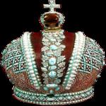 Превью Короны_и_диадемы (3) (520x520, 545Kb)