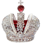 Превью Короны_и_диадемы (5) (520x520, 446Kb)