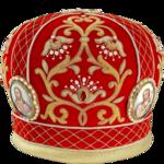 Превью Короны_и_диадемы (7) (520x520, 603Kb)