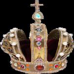 Превью Короны_и_диадемы (9) (520x520, 443Kb)