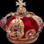 Превью Короны_и_диадемы (11) (520x520, 498Kb)