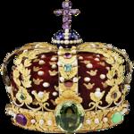Превью Короны_и_диадемы (13) (520x520, 528Kb)
