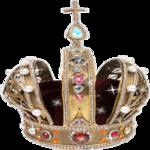 Превью Короны_и_диадемы (15) (520x520, 436Kb)
