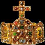 Превью Короны_и_диадемы (17) (520x520, 507Kb)