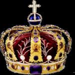 Превью Короны_и_диадемы (19) (520x520, 478Kb)