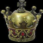 Превью Короны_и_диадемы (21) (520x520, 473Kb)