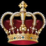 Превью Короны_и_диадемы (23) (520x520, 392Kb)