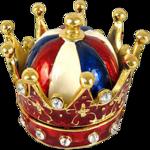Превью Короны_и_диадемы (29) (520x520, 565Kb)