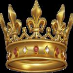 Превью Короны_и_диадемы (31) (520x520, 527Kb)