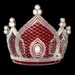 Превью Короны_и_диадемы (33) (520x520, 371Kb)