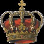 Превью Короны_и_диадемы (35) (520x520, 471Kb)