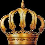Превью Короны_и_диадемы (39) (520x520, 411Kb)